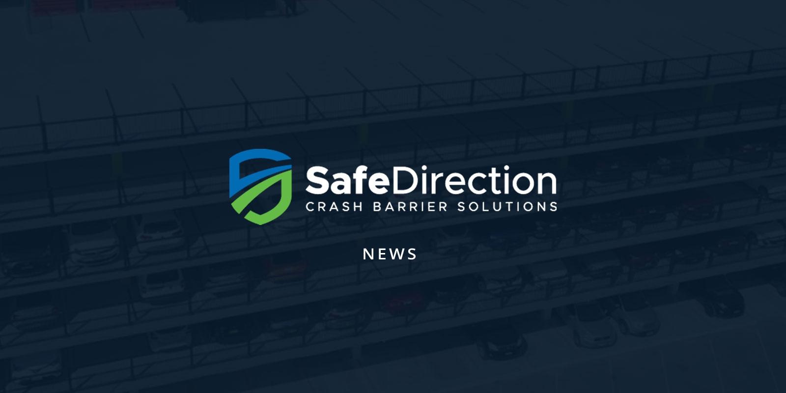 safe direction news
