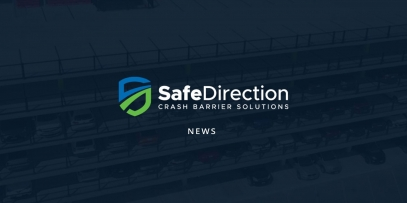 safe direction news