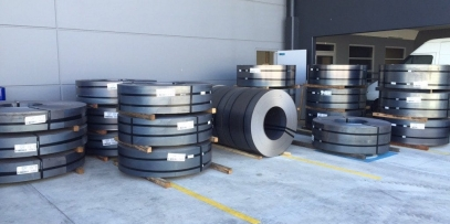 australian owned roadside guardrail systems manufacturer