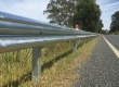 safe direction ramshield guardrail approve in western australia