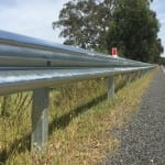 RamShield Guardrail now approved in Western Australia!