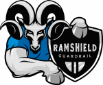 RAM-with-shield-blue-300x248