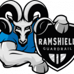 RAMSHIELD® Guardrail