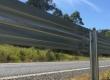 ramshield guardrail system