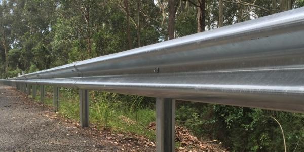 ramshield guard rail