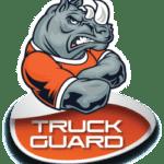 RHINO-STOP® Truck-Guard