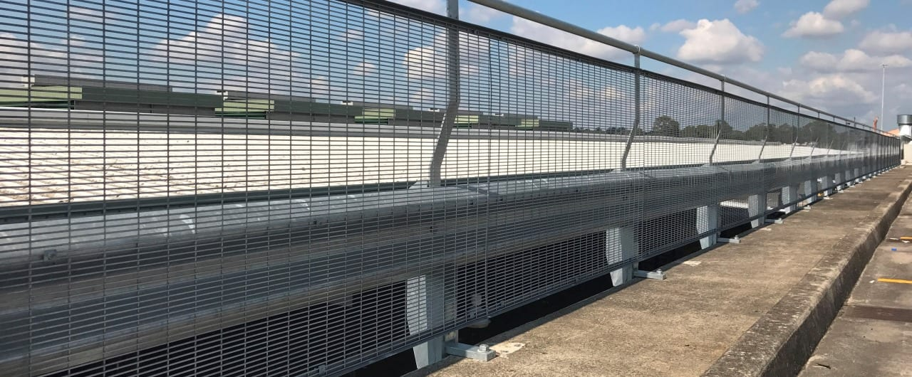 rhino stop sky edge perimeter safety barriers