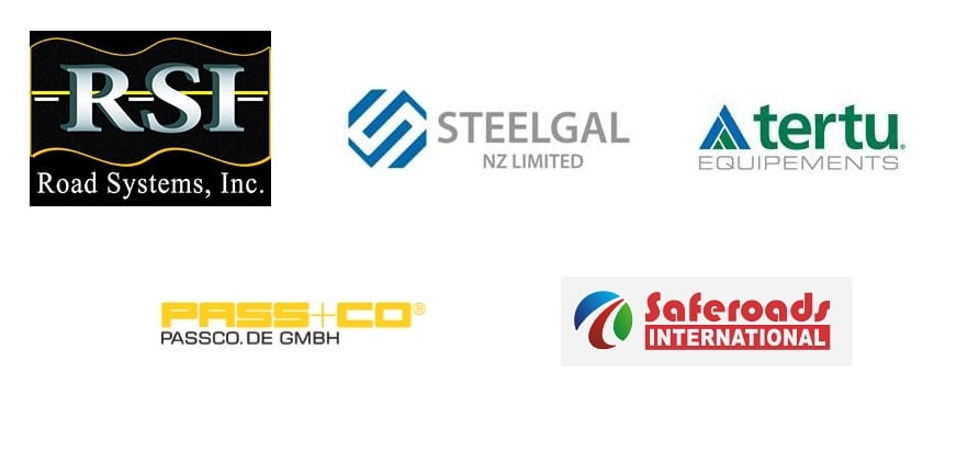 Our International Partners