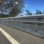 Safe Direction Launches BikerShield™ Motorcycle Protection Rail