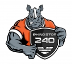 RHINO-STOP® 240