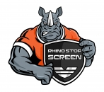 RHINO-STOP® Screen