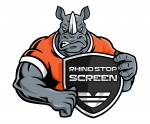 RHINO-STOP® Screen