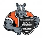 RHINO-STOP® Sky-Edge