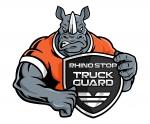 RHINO-STOP® Truck Guard