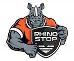RHINO-STOP®