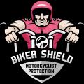 Biker Shield (1)