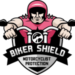 BIKER-SHIELD™