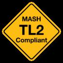 Mash 2 Compliant-01