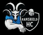 RMASHIELD High Containment Logo