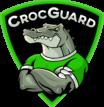 CrocGuard_RGB